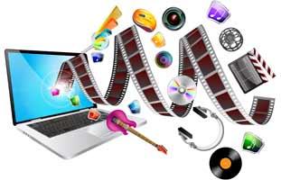 lewis-southwick-houston-website-marketing-portfolio